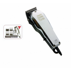 WAHL TAPER - CHROM SUPER