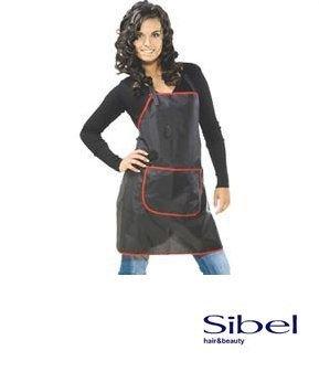 Sibel Cindy - kadernícka zástera c81295efbaa
