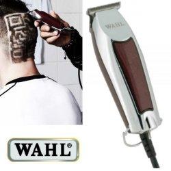 WAHL Detailer 08081 - 016 profesionálny strihací strojček - kontúra +  Gembird - stlačený vzduch 7d6c19616d3