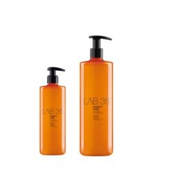 ​Kallos LAB 35 Conditioner Volume and Gloss - objemový kondicionér s leskom