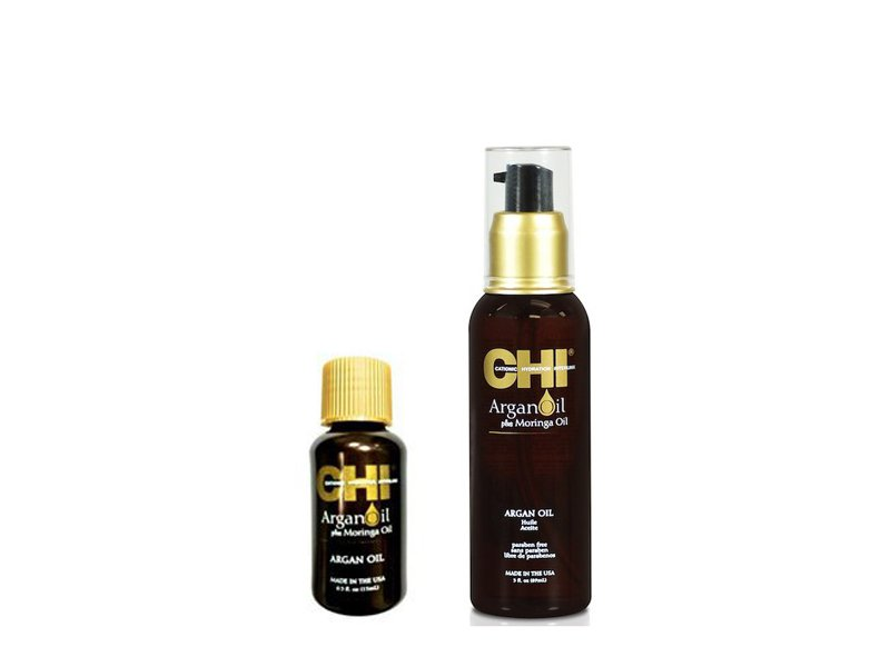 Vlasová kosmetika chi diskuze