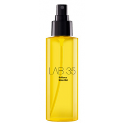 Kallos LAB 35 Brilliance Shine mist - lesk na vlasy, 150 ml