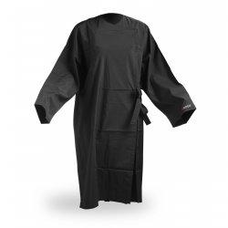 Wako 5695 Client wrap kimono - kimono na strihanie a farbenie 0535a47b75e