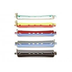 Plastové natáčky na trvalú s patentnou gumičkou 93d5401a1d1