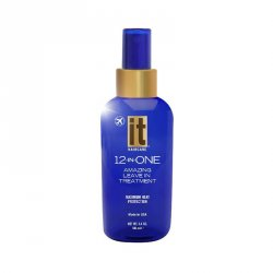 Freeze it12-in-One Leave In Treatment - bezoplachová regenerácia vlasov, 100 ml