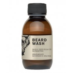 Beard WASH - šampón na bradu a fúzy, 150 ml