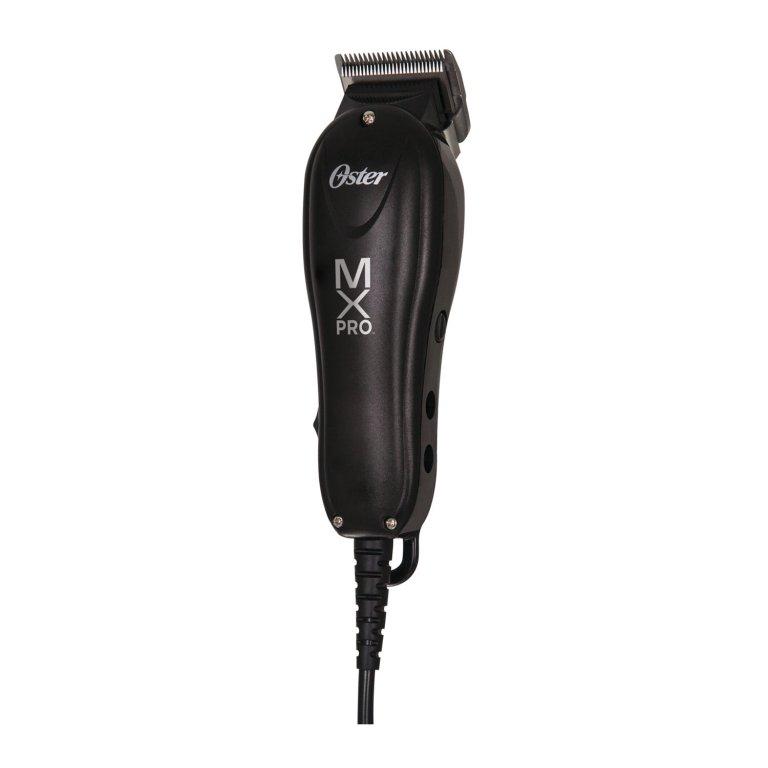 Oster MX - strojček na vlasy na domáce používanie 2aada743476