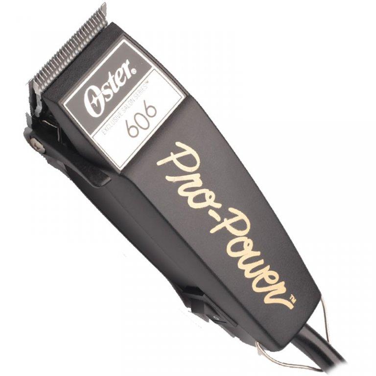 Oster 606-95 - profesionálny strihací strojček na vlasy + Gembird -  stlačený vzduch a88dafac992