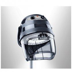 Ceriotti EQUATOR 3000 - sušiaca helma ca51020f807