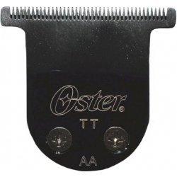 Strihacia hlava Oster Artisan f217757b89a
