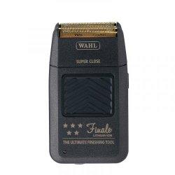 Wahl Finale 08164-116 - profesionálny holiaci strojček + Gembird - stlačený  vzduch 60264c02e15