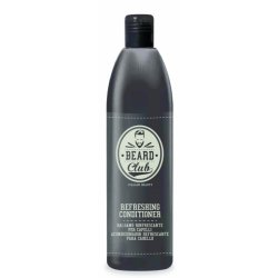 Beard Club Refreshing conditioner - osviežujúci kondicionér, 250 ml