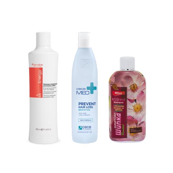 Šampóny proti vypadávaniu 43f13e8ec92