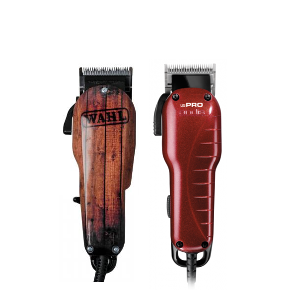 Barber strojčeky 0de713927d4