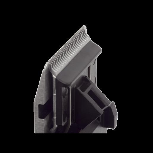 MOSER 1584-0053 Li + Pro Mini Rose - Gold - profesionálny kontúrovací  strojček + Gembird - stlačený vzduch 714e6cd5e8c