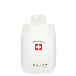 L´OVIEN ESSENTIAL repair therapy - regeneračná maska 1000 ml
