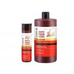 Dr. Santé Anti Hair Loss - šampón na stimuláciu rastu vlasov ed58d918aee