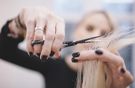 Problém - krepovité vlasy aed163eda18