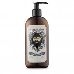 Captain Cook 04864 After Shave - krém po holení, 250 ml